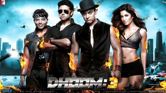 dhoom-3-3a