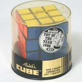 1980-Toys-Then-Rubiks-Cube