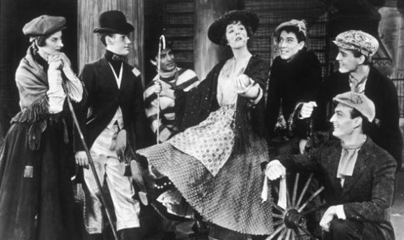 julie-andrews-in-the-original-stage-production-of-my-fair-lady-328332