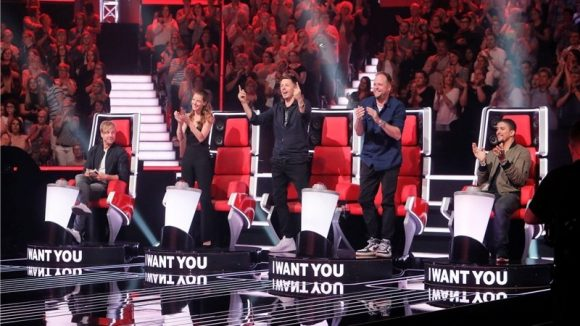 the-voice-of-germany-juriu-2016