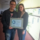 evensys-etravel-award-1