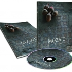 mozaic-carte-cd