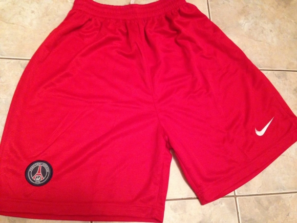 psg-shorts-china-replica