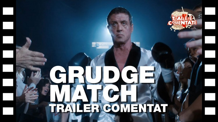 grudge-match-trailer-comentat
