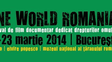 one-world-romania-2014