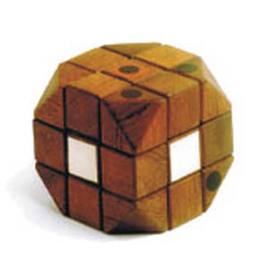 1974-first-rubik-cube-wooden