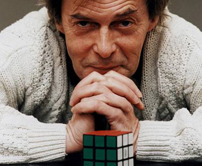 1990-childhood-inventions-erno-rubik