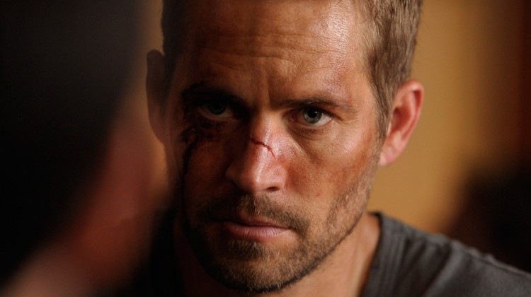 BRICK-MANSIONS-Paul-Walker