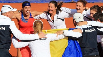 Romanian-Team-Celebrates-by-Srdjan-Stevanovic