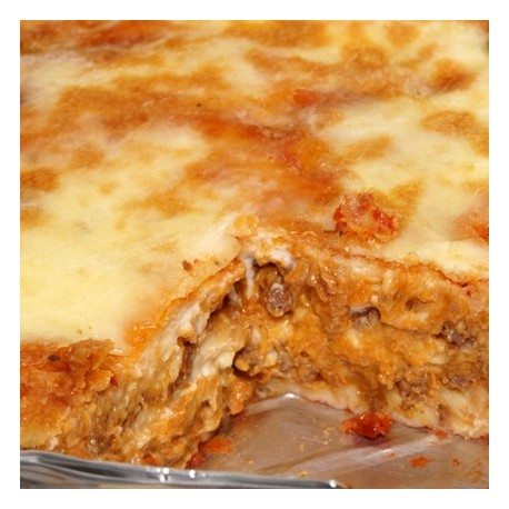 lasagna-traditionala-2-kg