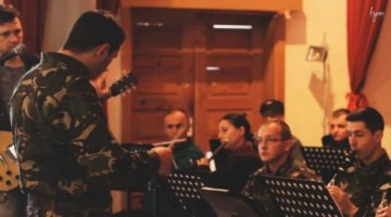 byron-promo-video-pentru-concertul-Electric-Marching-Band