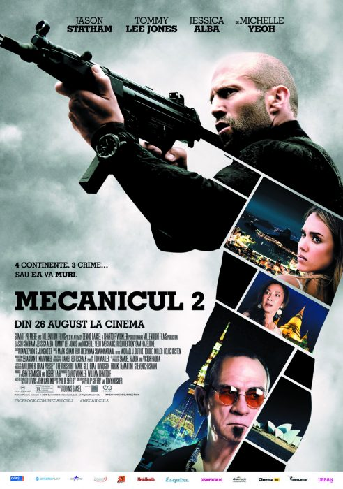 mechanic-resurrection-afis